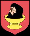logo bielsk