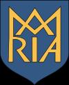 logo bodzanów