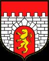 logo iłów