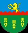 logo radzanowo