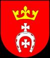 logo stara biała