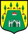 logo staroźreby